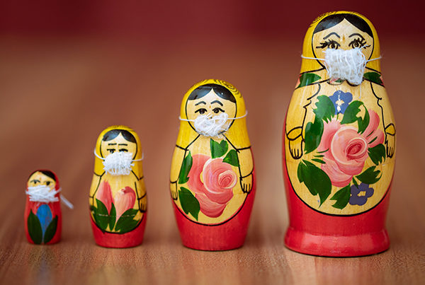 russian-dolls-facemask