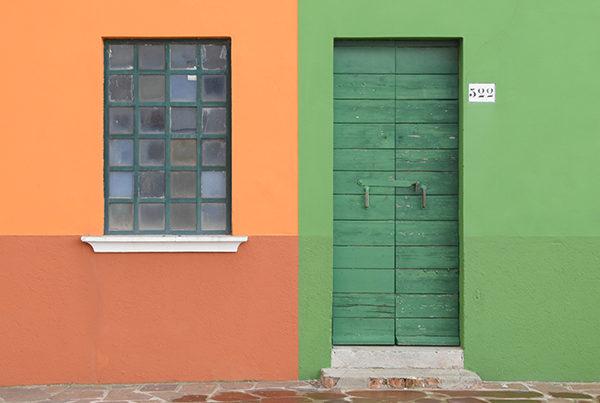 painted-tones-different-tones