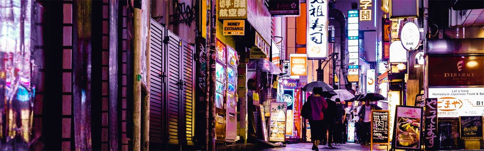 Marketing to Japanese Consumers: A How To Guide