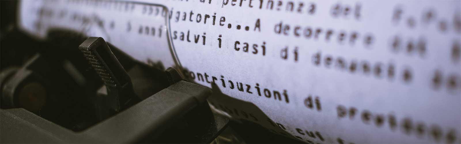 SEO Tips: Integrating Keywords Into Content