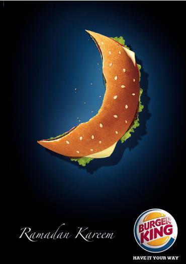burger-king-ramadan