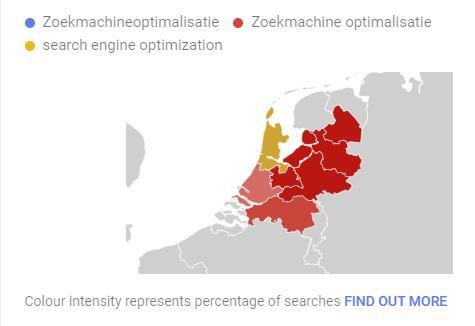 dutch-sub-regions-searching-in-english