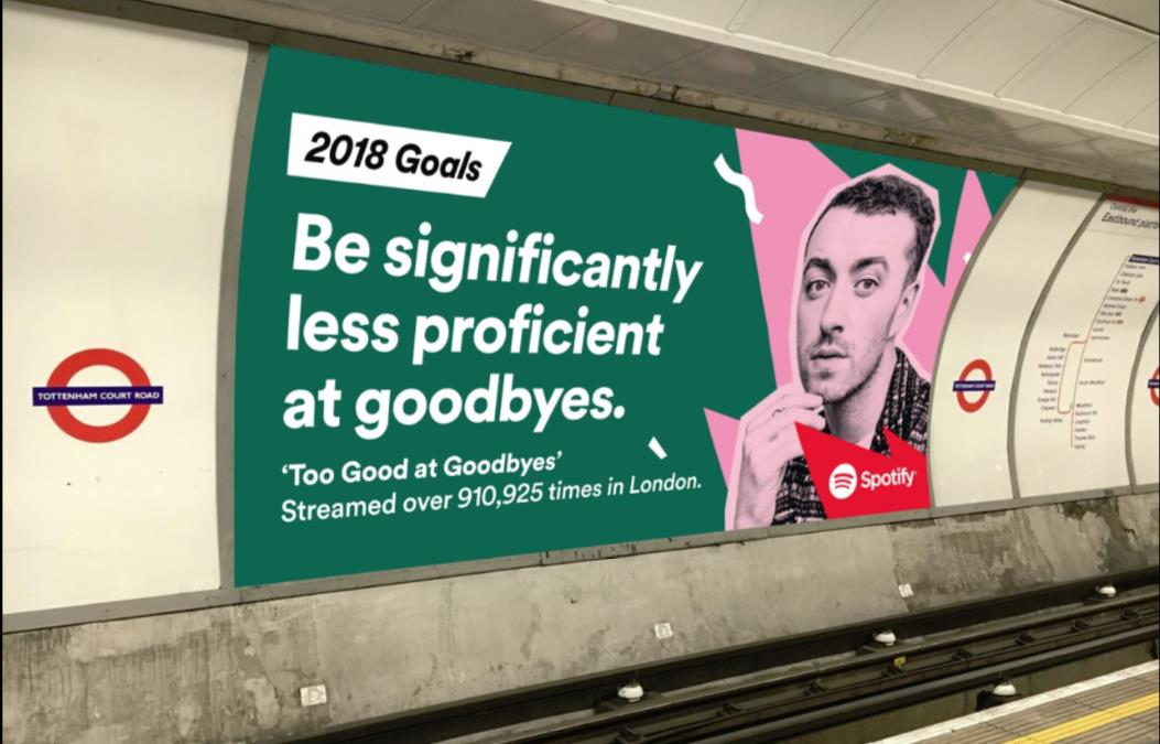 Spotify-2018-goals-campaign-billboard