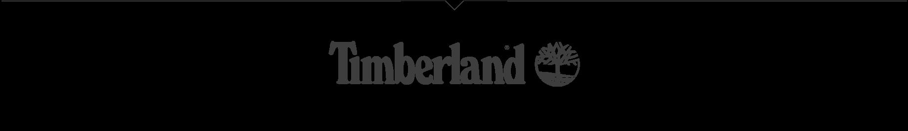 timberland-testimonial-image