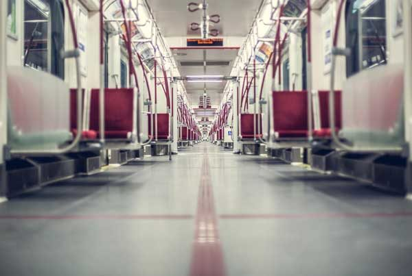 global-market-impact-abandoned-transit