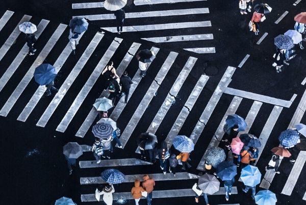 intersecting-crosswalk